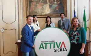 Attiva Sicilia