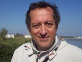 Gianfranco Zanna