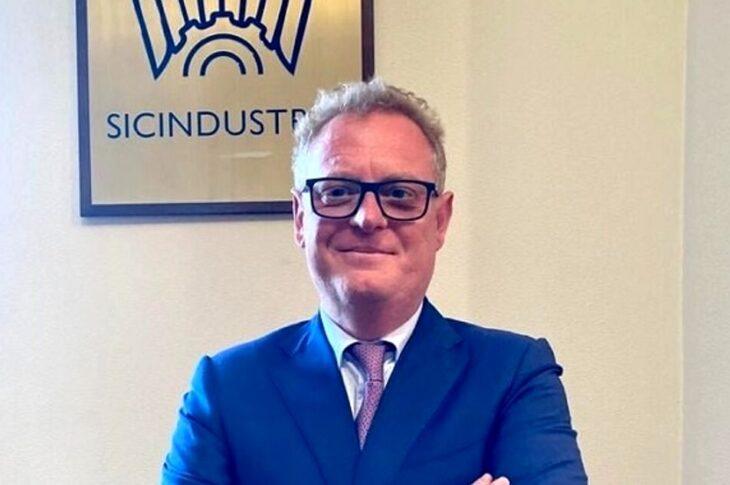 Gregory Bongiorno