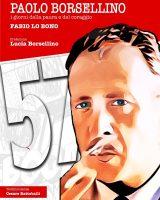 Borsellino (Lo Bono)