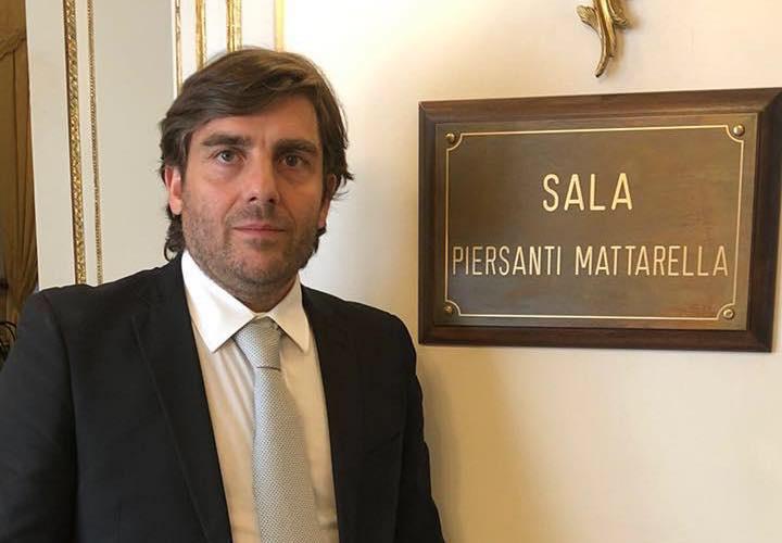Fabio Lo Bono