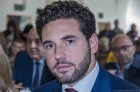 Marco Intravaia