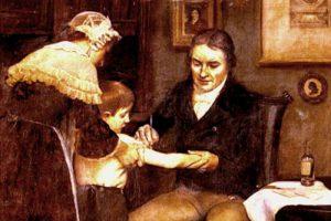 vaccinazione